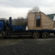 Large Haulage Specialists